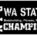 WA State Open bodybuilding, figure, fitness, bikini, physique Championship