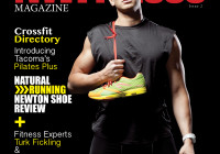 NW Fitness Magazine – Full issue (Cover-Rob Sax)