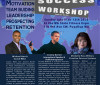 Peak Performance Success Series – Entrepreneurs Business Success (Seminar Series)