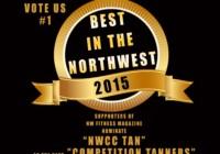 nwcc tan