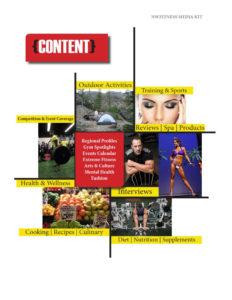NWFitnessMagazine-MediaKit 2