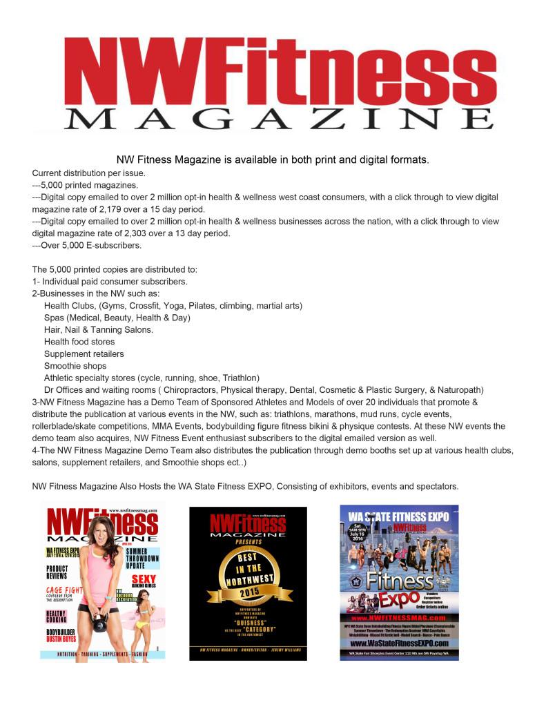 NWFitnessMagazine-MediaKit 5