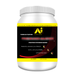 Problend Matrix -Vanilla Protein Powder
