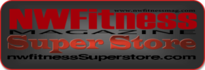 NW Fitness Magazine Superstore